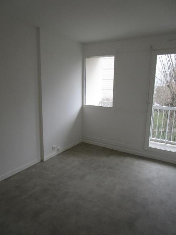 Vente appartement Franconville 168000€ - Photo 3