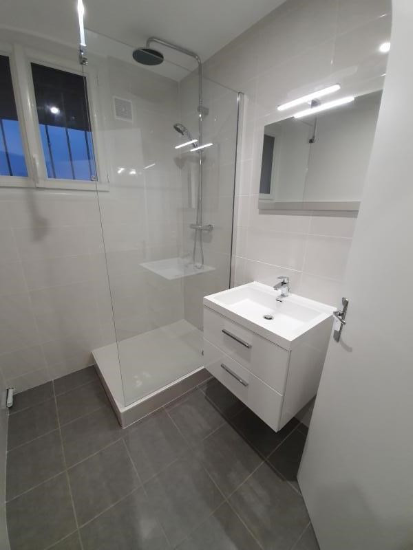 Locação apartamento Toulouse 1075€ CC - Fotografia 7