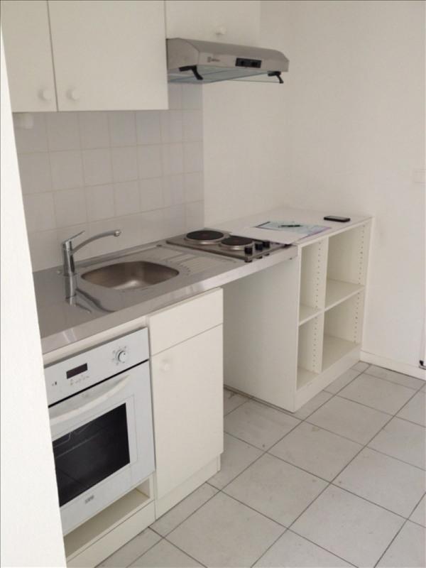 Location appartement Guerande 470€ CC - Photo 4