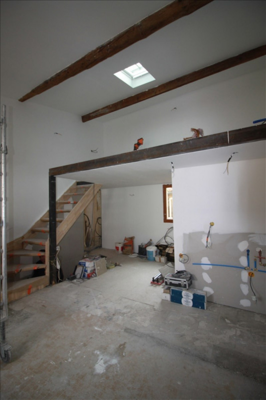 Revenda apartamento Montpellier 175000€ - Fotografia 1