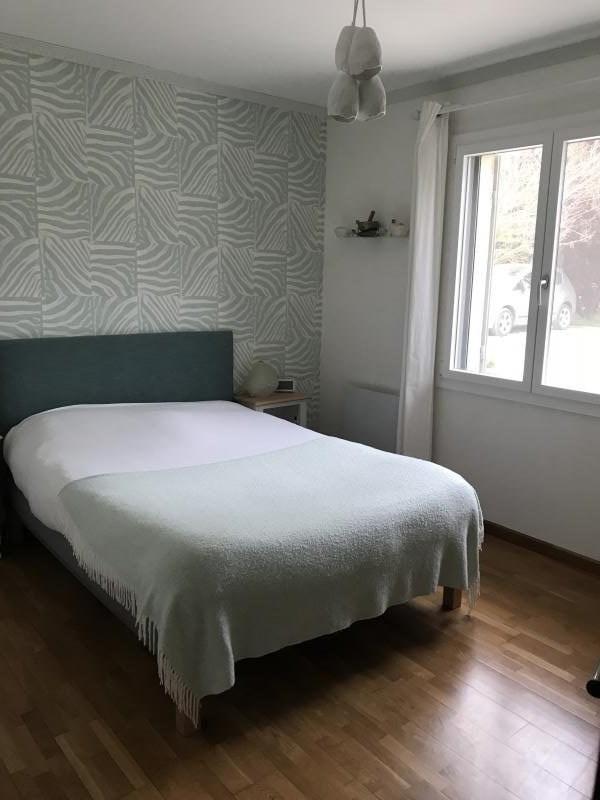 Venta  casa Agen 380000€ - Fotografía 5