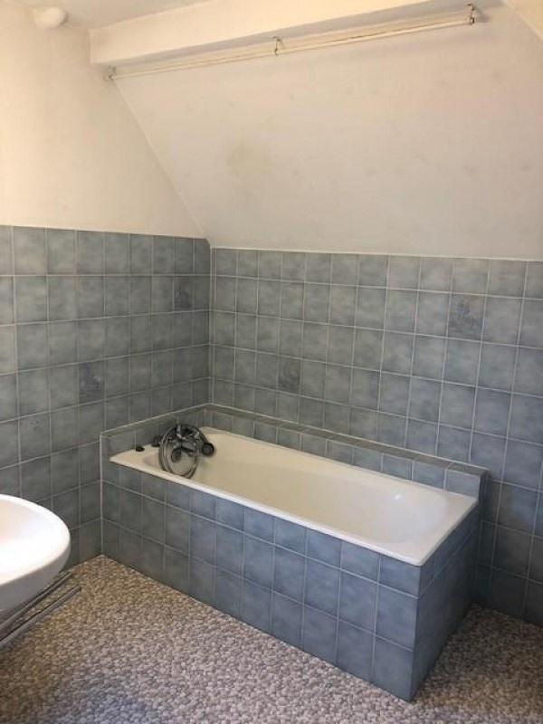 Location maison / villa Strasbourg 1 400€ CC - Photo 4