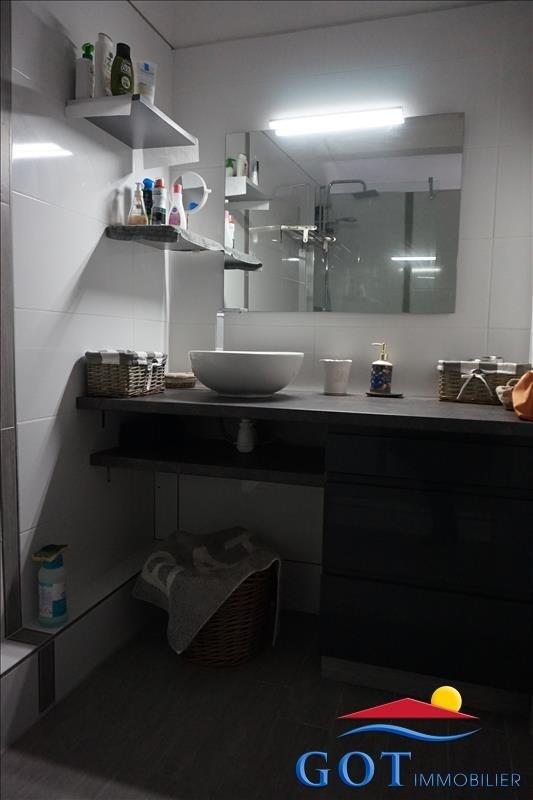 Revenda apartamento Bompas 108000€ - Fotografia 5