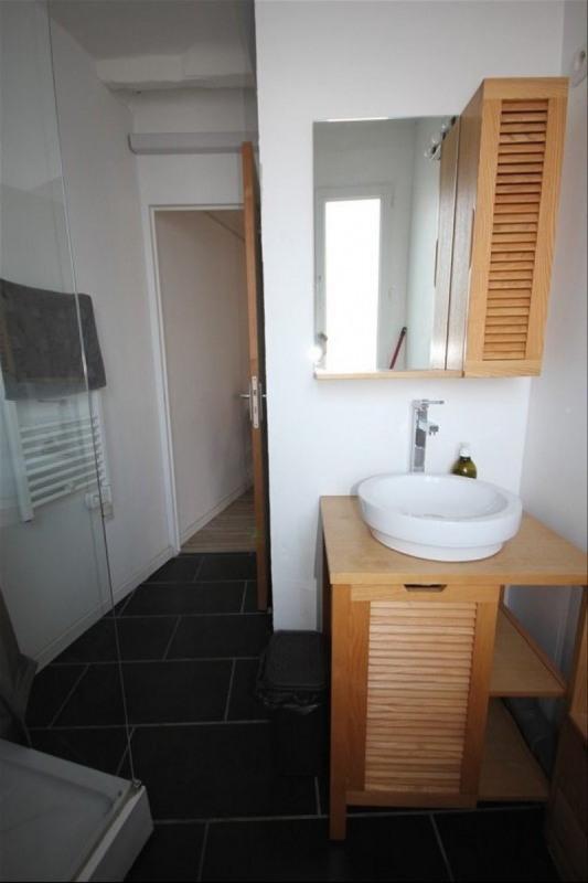 Vente appartement Collioure 170000€ - Photo 11
