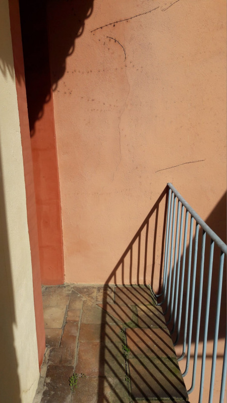 Vente appartement Toulouse 229 000€ - Photo 11
