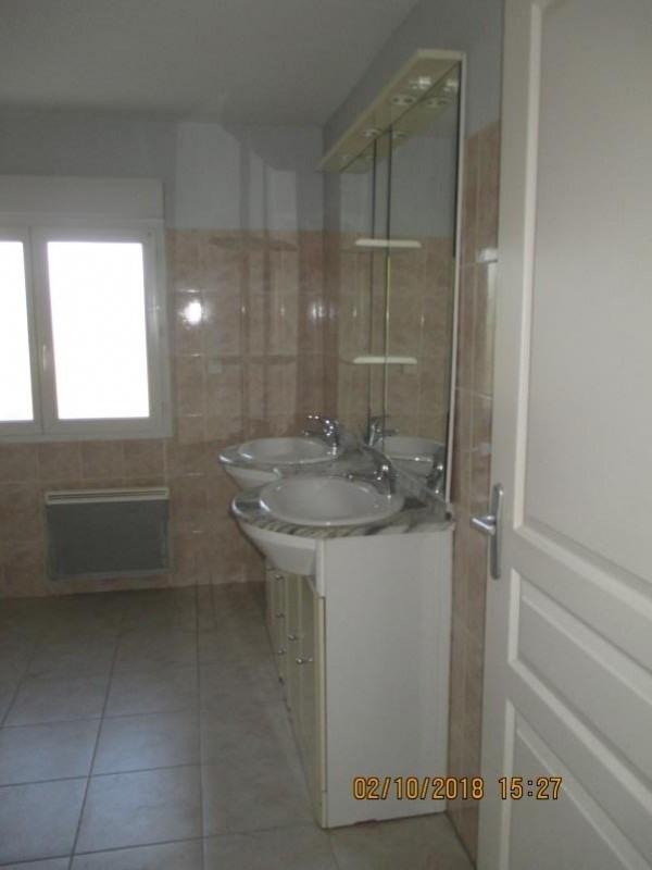 Location maison / villa Lafrancaise 820€ CC - Photo 3