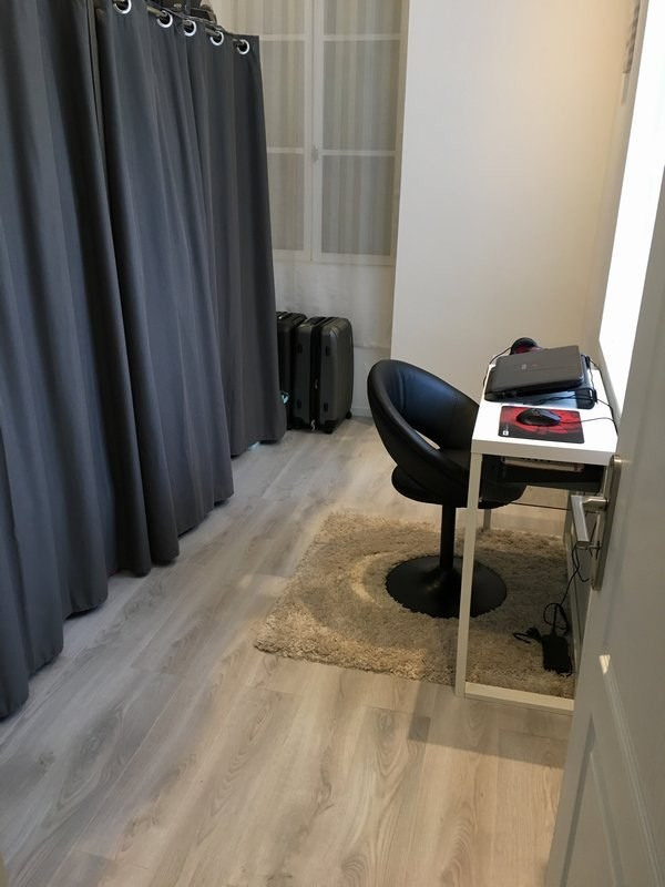 Vente appartement Claye souilly 199 000€ - Photo 8