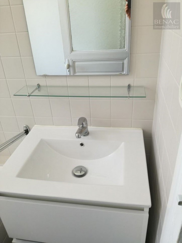 Location appartement Albi 795€ CC - Photo 9