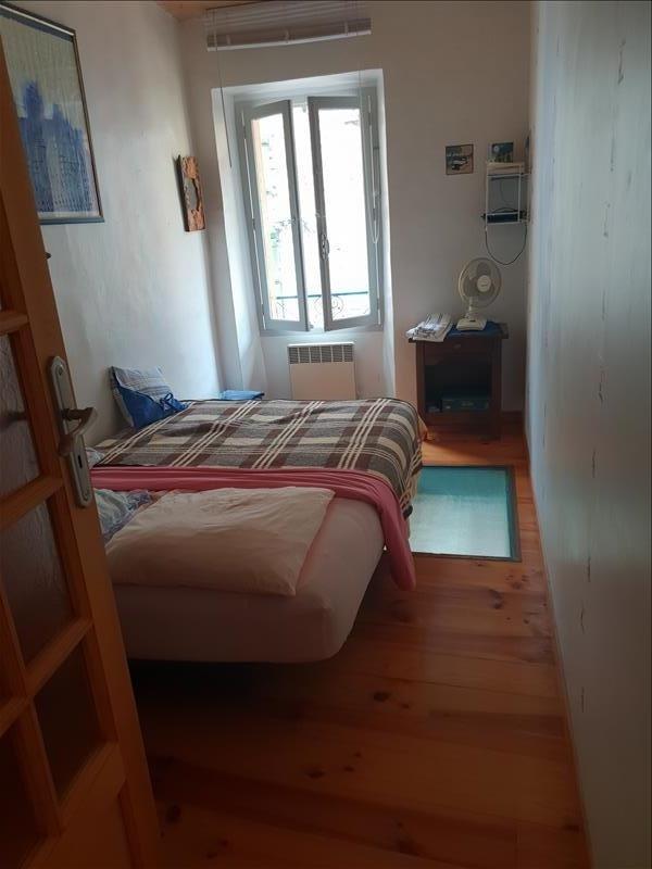 Sale house / villa Banyuls sur mer 149000€ - Picture 4