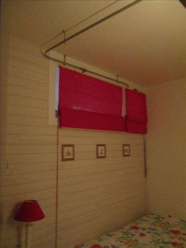 Vente appartement Roanne 109000€ - Photo 7