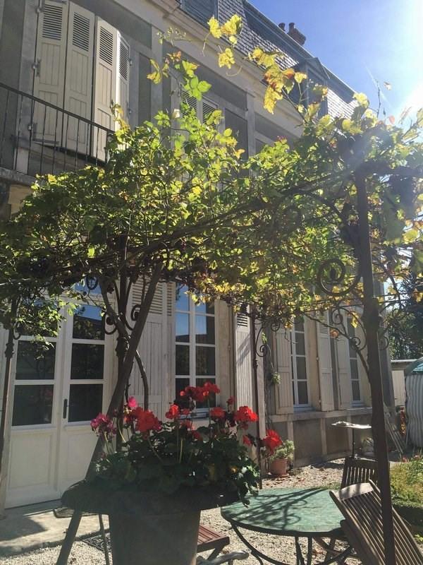 Vente maison / villa St lo 454000€ - Photo 11