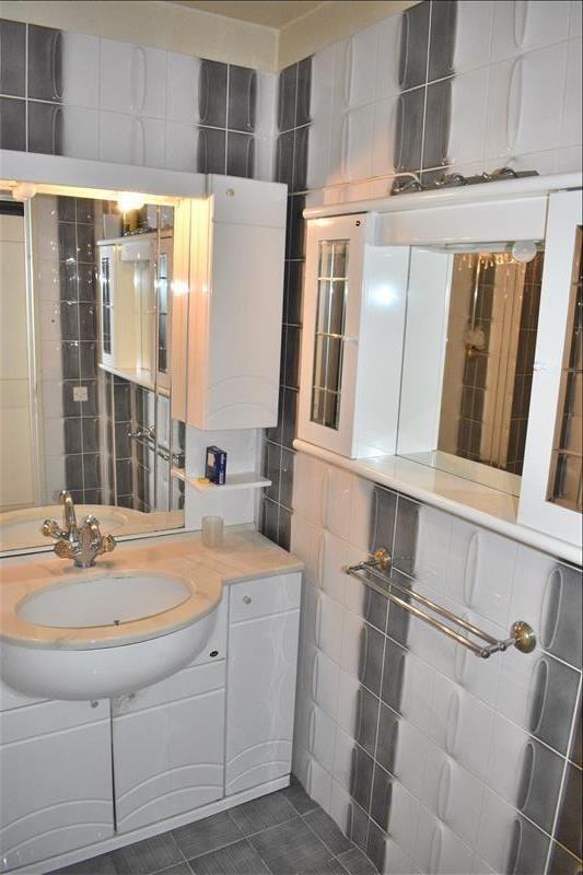 Vente appartement Bagnolet 228500€ - Photo 6