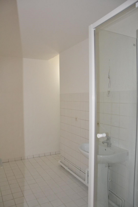 Location appartement Bois-colombes 780€ CC - Photo 5