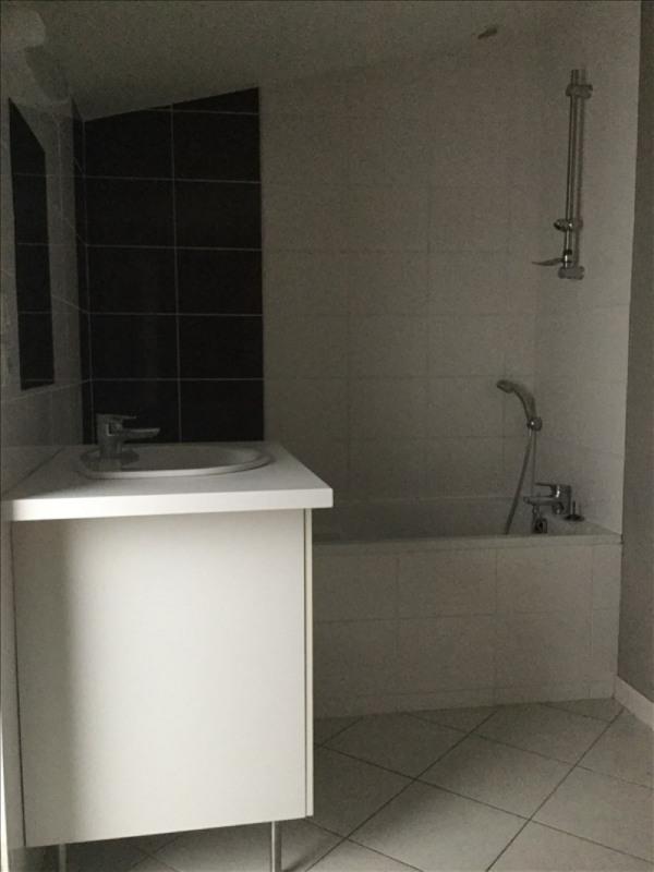 Alquiler  apartamento Tournon-sur-rhone 515€ CC - Fotografía 5