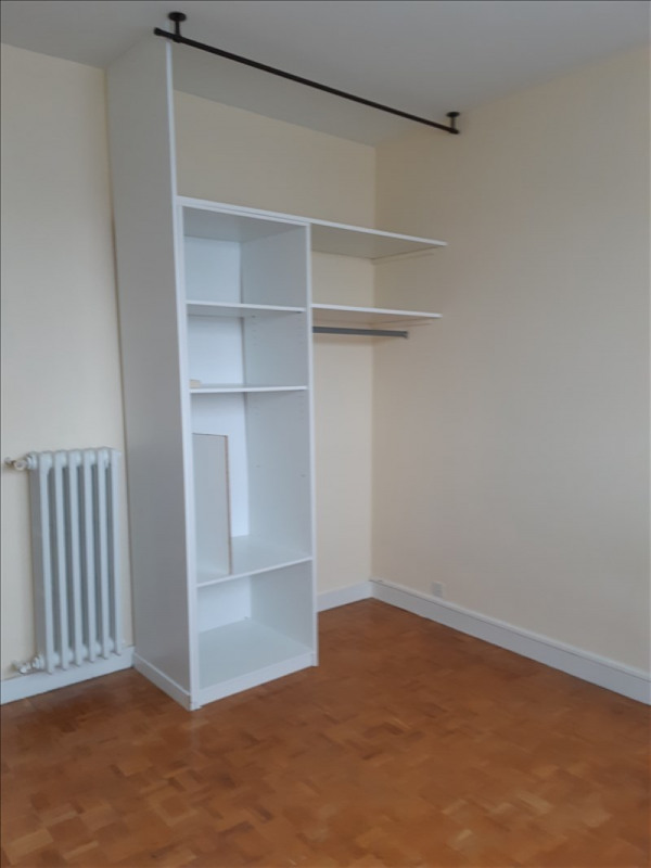 Location appartement St nazaire 515€ CC - Photo 8