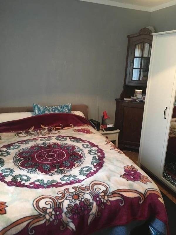 Sale house / villa Pontoise 367000€ - Picture 4