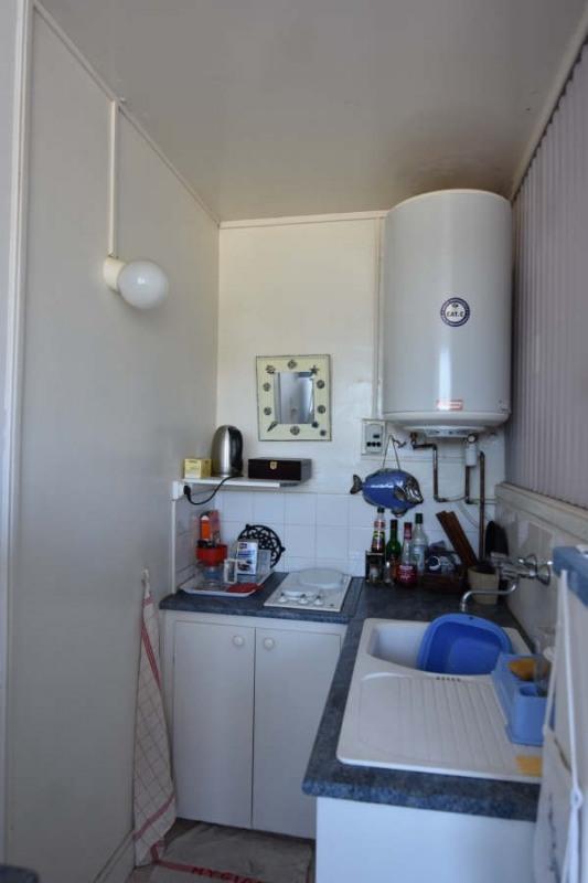 Vente appartement Royan 90950€ - Photo 5