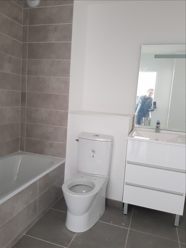Location appartement Toulouse 636€ CC - Photo 5