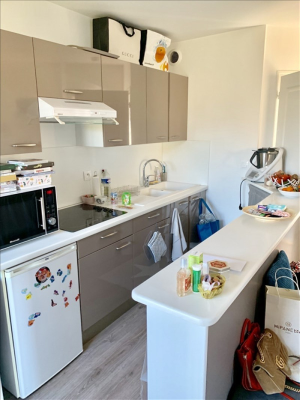Location appartement Savigny sur orge 830€ CC - Photo 5