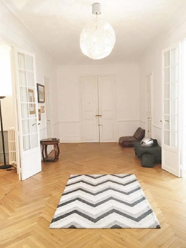 Vente de prestige appartement Marseille 8ème 870000€ - Photo 5