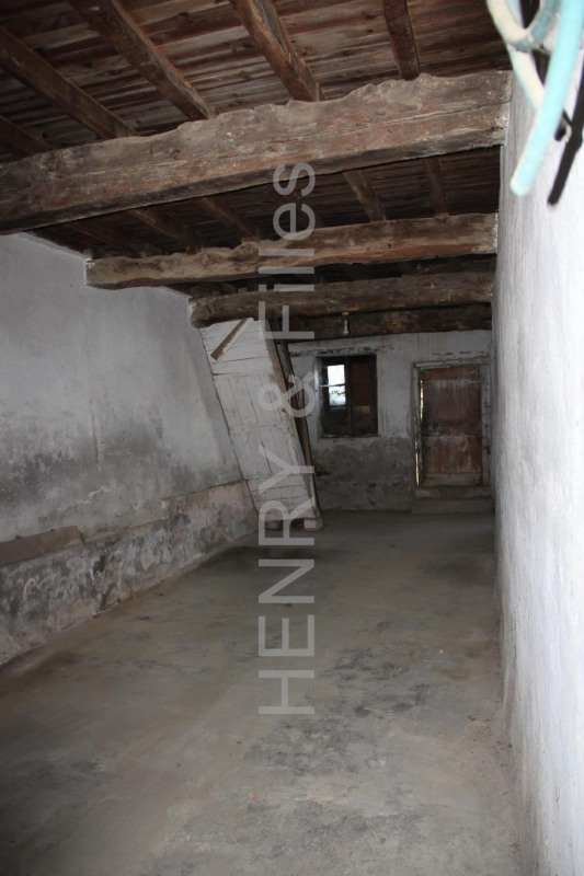 Sale house / villa Samatan 7 km 46000€ - Picture 14