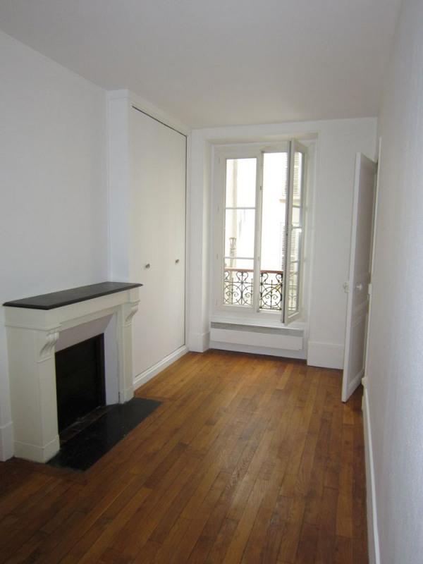 Location appartement Paris 12ème 910€ CC - Photo 4
