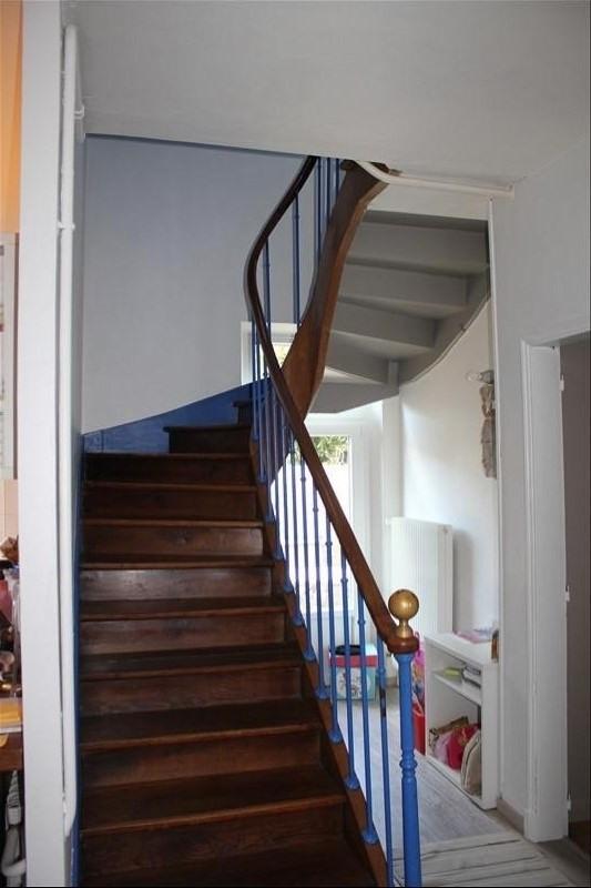 Venta  casa Nogent le roi 229000€ - Fotografía 5