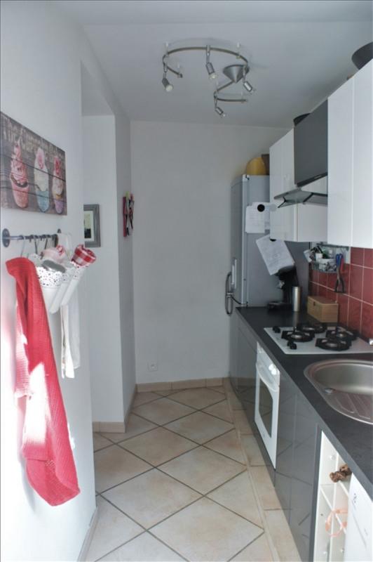 Vente maison / villa Basse indre 209990€ - Photo 4