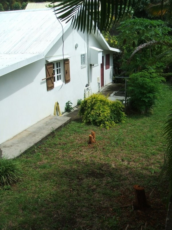 Vente maison / villa Ste marie 244000€ - Photo 1