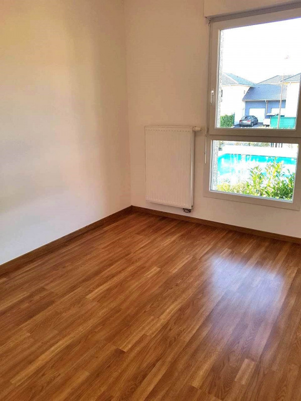 Rental house / villa Cranves-sales 1830€ CC - Picture 16