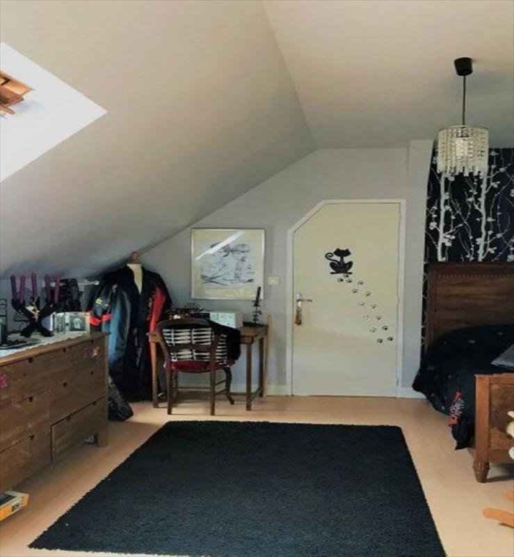 Vente maison / villa Andeville 283800€ - Photo 4