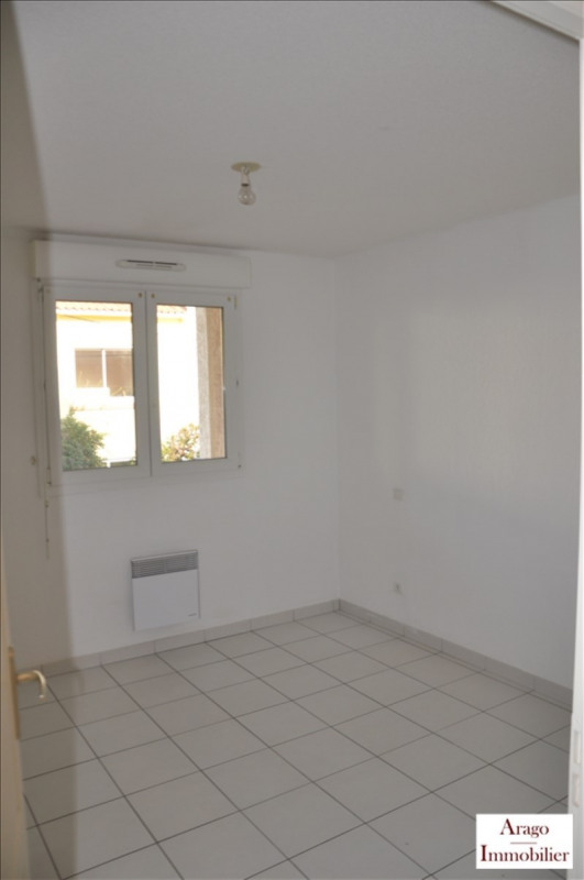 Rental apartment Perpignan 528€ CC - Picture 8