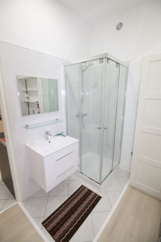 Location appartement Grenoble 625€ CC - Photo 7