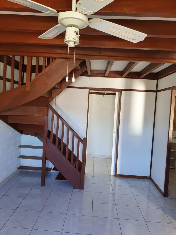 Vente maison / villa Les trois mares 178500€ - Photo 6