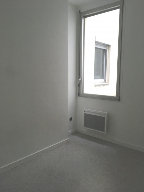 Location appartement Valence 519€ CC - Photo 8