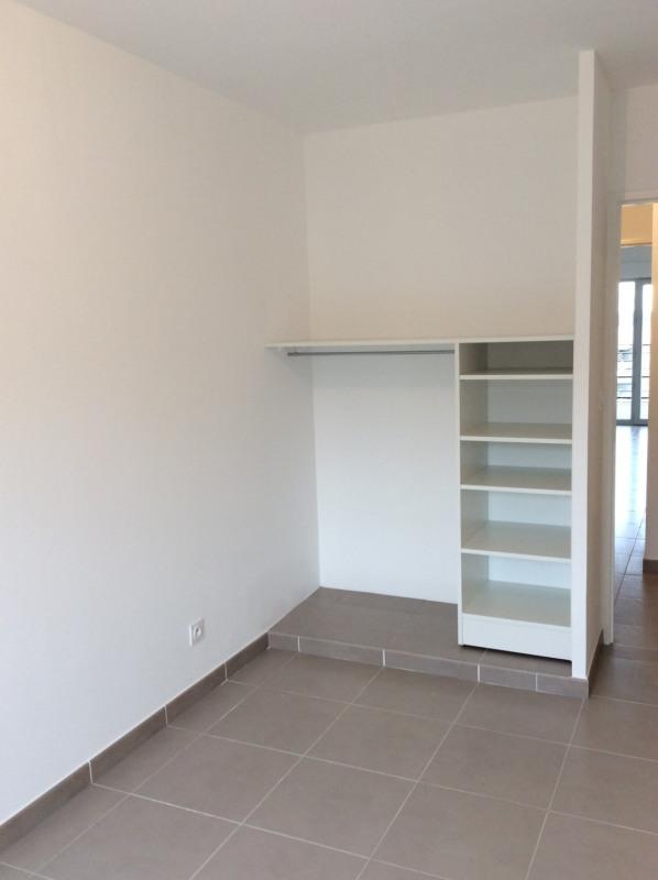 Location appartement Fréjus 1105€ CC - Photo 4