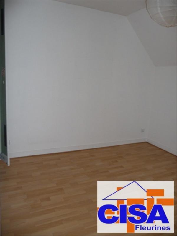Location appartement Fleurines 1000€ CC - Photo 5