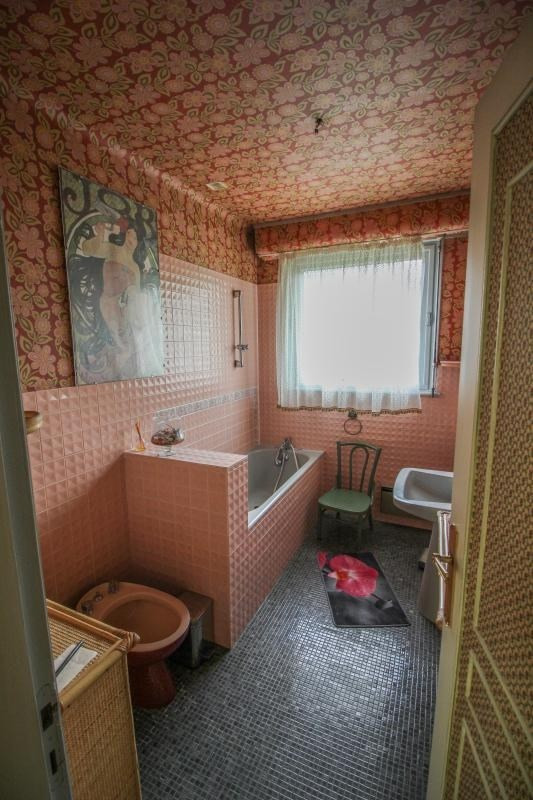 Sale house / villa Auxi le chateau 159000€ - Picture 6