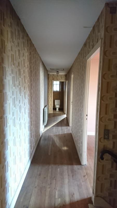 Investment property house / villa Proche de st amans soult 59000€ - Picture 4