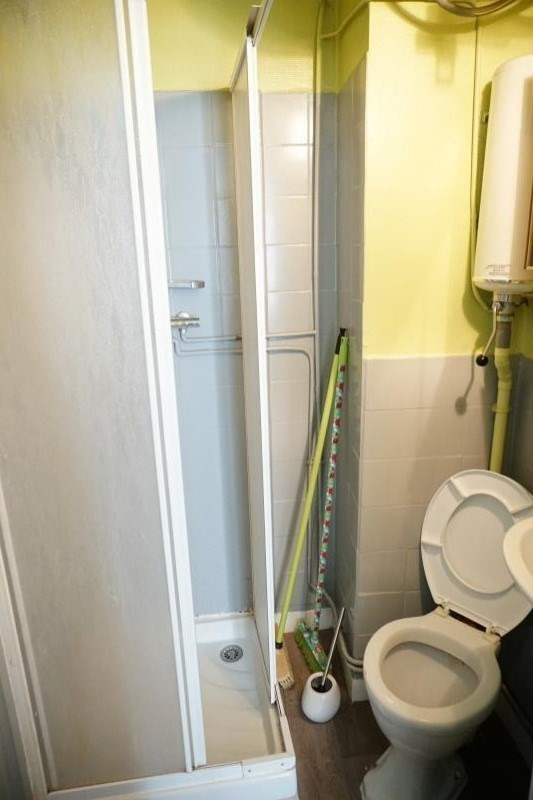 Vente appartement Caen 75 000€ - Photo 4