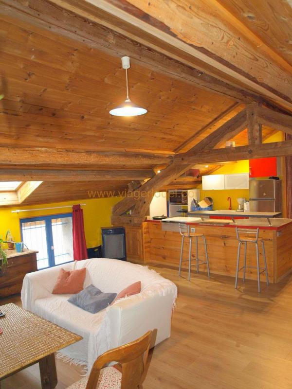 Sale house / villa Saint-genest-malifaux 280000€ - Picture 8