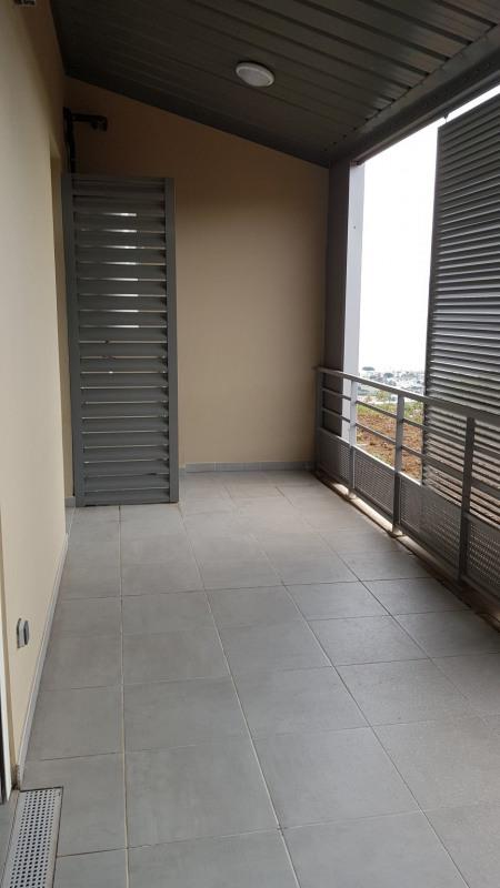 Location appartement St denis camelias 675€ CC - Photo 8