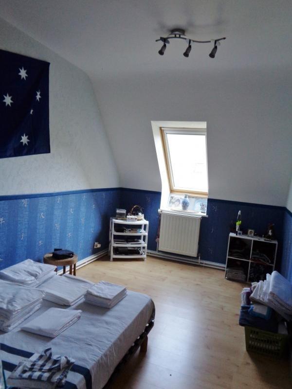 Sale house / villa Lesneven 152975€ - Picture 8