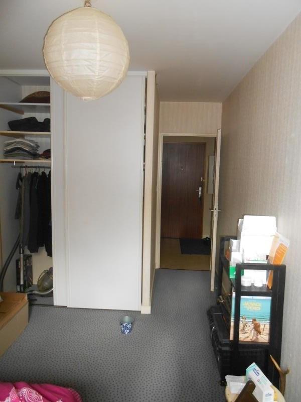 Vente appartement Niort 75970€ - Photo 3