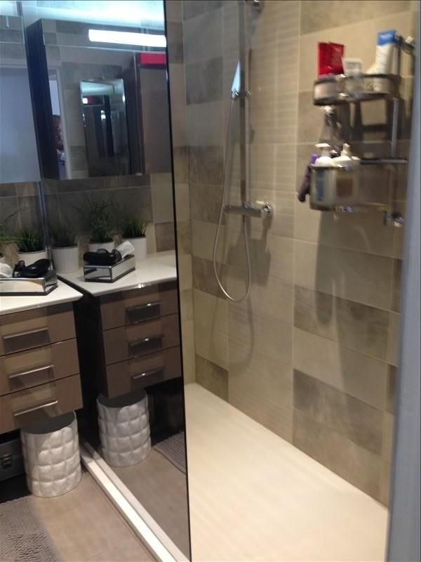 Sale apartment Perpignan 225000€ - Picture 4