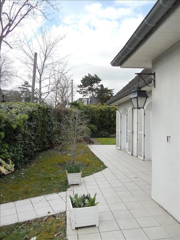 Vendita casa Marly-le-roi 790000€ - Fotografia 1