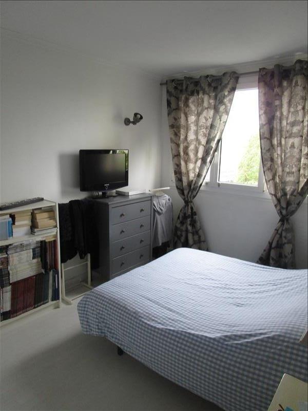 Vente appartement Eaubonne 176000€ - Photo 5
