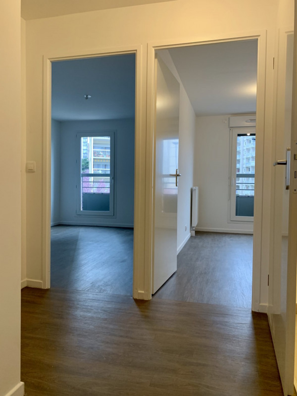 Location appartement Franconville 1 020€ CC - Photo 12