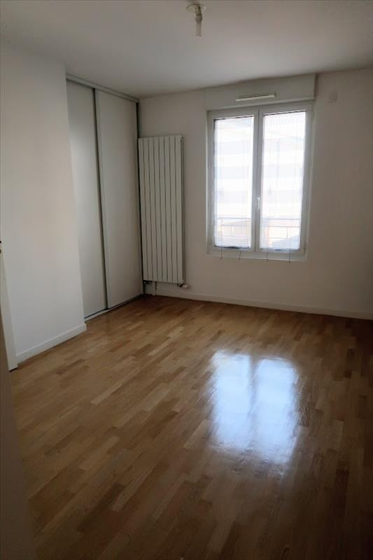 Vente appartement Le port marly 398 000€ - Photo 4