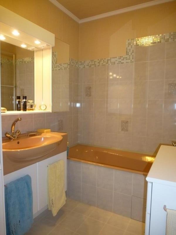 Vente appartement Le perreux sur marne 472000€ - Photo 9